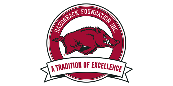 Arkansas Razorback Foundation