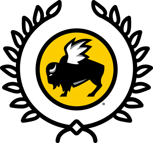 Buffalo Wild Wings® Collegiate Collection